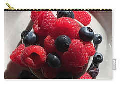 Merry Berry Carry-all Pouch
