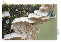 Microcosm Carry-all Pouch