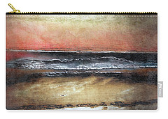 Midnight Sands Gloucester Carry-all Pouch