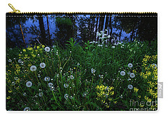 Midsummer Night's Magic Carry-all Pouch