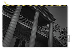 Mighty Columns - The Hermitage Carry-all Pouch