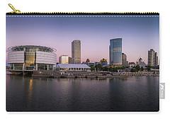 Milwaukee Sky Carry-all Pouch