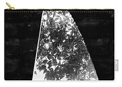Mirror #2843 Carry-all Pouch