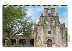 Mission Espada Carry-all Pouch