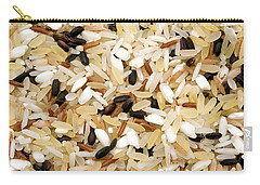 Mixed Rice Carry-all Pouch