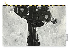 Mmxvii Demons No 1  Carry-all Pouch