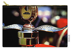 Model T Tempreature Gauge Carry-all Pouch