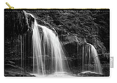 Mohawk Falls II Carry-all Pouch
