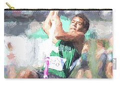 Monet Sports Carry-all Pouch