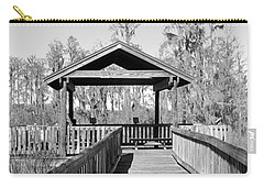 Monochrome Osprey Overlook Shelter Carry-all Pouch