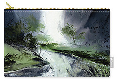 Monsoon 2018 -3 Carry-all Pouch