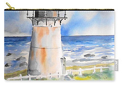 Montara Lighthouse Carry-all Pouch