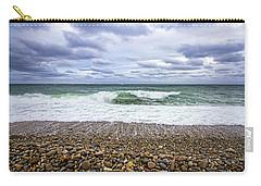 Montauk Shore Break Carry-all Pouch