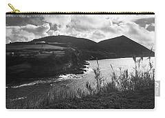 Monte Brasil, Terceira Carry-all Pouch