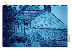 Montmatre Carry-all Pouch