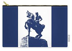 Monument Hans Waldmann Carry-all Pouch