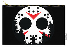 Moon Jason Carry-all Pouch