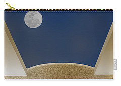 Moon Roof Carry-all Pouch