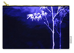 Moonlight Bamboo Carry-all Pouch