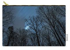 Moonlit Sky Carry-all Pouch