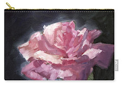 Moonlit Sonata Carry-all Pouch