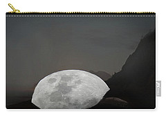 Moontoise Carry-all Pouch