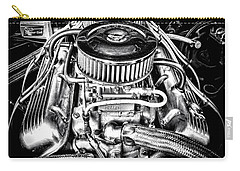 More Power Carry-all Pouch