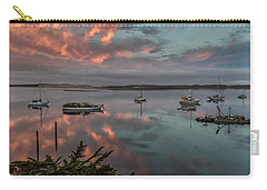 Morrow Bay Carry-all Pouch