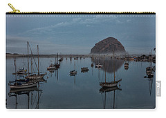 Morrow Bay Reflection Carry-all Pouch
