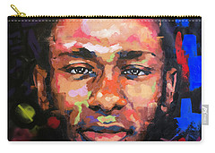 Mos Def Carry-all Pouch