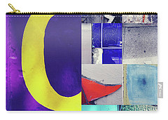 Mosaic 4 Carry-all Pouch