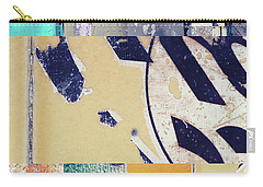 Mosaic2 Carry-all Pouch