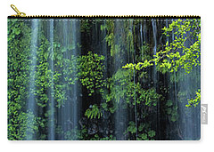 Mossbrae Falls  Carry-all Pouch