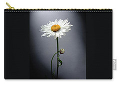 Mother Daisy Carry-all Pouch