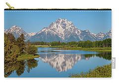 Teton Carry-All Pouches