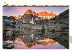 Mountain Air  Carry-all Pouch