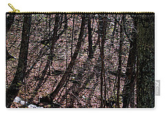 Mountain Creek Carry-all Pouch
