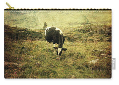 Mountain Pastures  Carry-all Pouch