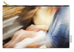 Piano Moves -  Carry-all Pouch
