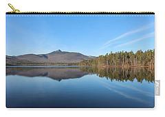 Chocorua Lake Carry-all Pouch