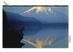 1m4907-v-mt. St. Helens Reflect V  Carry-all Pouch