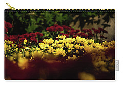 Mums Carry-all Pouch by Jay Stockhaus