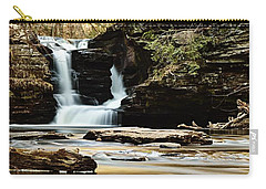 Murray Reynolds Falls Carry-all Pouch