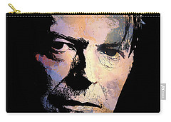 Music Legend 2 Carry-all Pouch