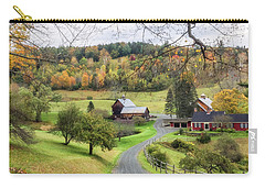 My Dream Home. Carry-all Pouch
