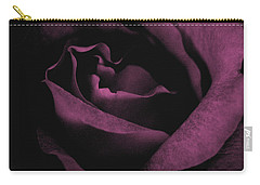 Mystic Love Carry-all Pouch