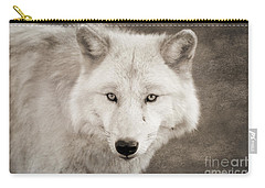 Mystical Creature Carry-all Pouch
