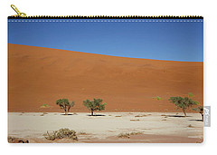 Namibia Sossusvlei 1 Carry-all Pouch