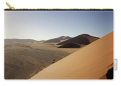 Namibia Sossusvlei 2 Carry-all Pouch