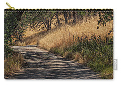 Napa Road Carry-all Pouch